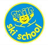 Ski School Smile